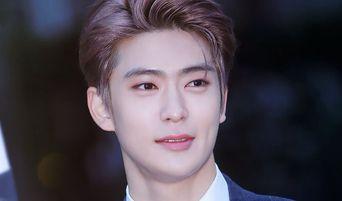 Netizens Think NCT's JaeHyun Looks Like A Chaebol's Son