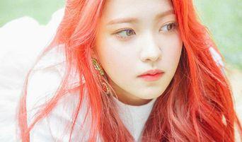 K-Pop Idols Accused Of Being Burden To Their Group Members