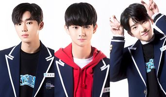 MBC 'Under Nineteen' Has Diversified Contestants From LA, Thailand And More