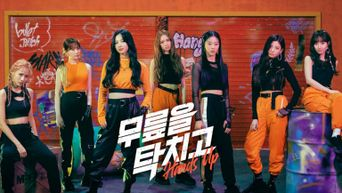 Cherry Bullet Profile: FNC New Girl Group Including 'Produce 48' Park HaeYoon