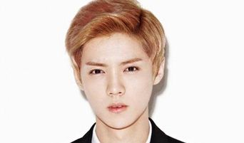 Why Former EXO Member LuHan Returned To China
