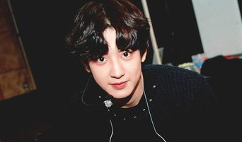 EXO's ChanYeol Did This Super Sweet Thing For An EXO-L
