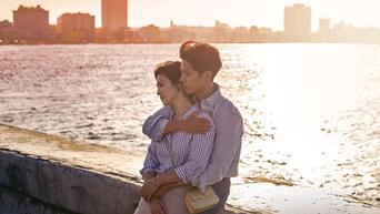 'Encounter' (2018 Drama): Cast & Summary