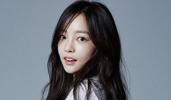 Goo Hara Is 'Sick And Tired', Should We Be Worried?