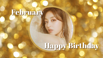 K-Pop Idols Celebrating February Birthdays