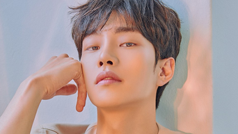 Kim JaeYoung Profile: Model And Rising Handsome Actor From 'Beautiful Love, Wonderful Life'