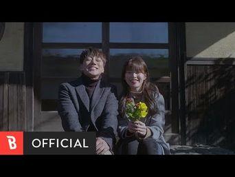 [M/V] Hwang ChiYeul - Learn to love