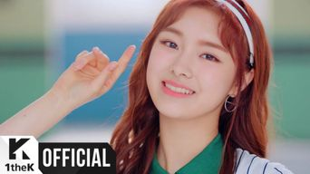 DreamNote's Debut Song _ 'DREAM NOTE' MV