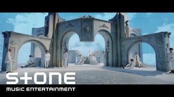 Wanna One - 'SPRING BREEZE' M/V 2nd Teaser