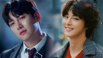 [2020 Version] Who Would You Pick As The Best Looking Actor?