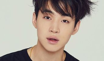 MC's Of 'I Live Alone' Under Fire For 'Rude Comments' Towards Henry's Friends