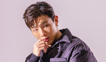 Korean Celebs' Ideal Types Compilation: JiSoo