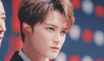 Kim JaeJoong Shows His Beauty And Fame Is Still On Fire In 2018