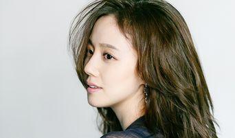 Korean Celebs' Ideal Types Compilation: Moon ChaeWon