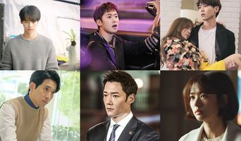"""Which Drama Tops Viewers Ratings: 'The Last Empress', 'Children Of Nobody', """"Feel Good to Die', …? (4th Week Of November)"""