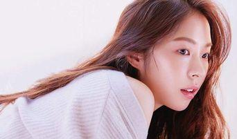 Korean Celebs' Ideal Types Compilation: Seo EunSu