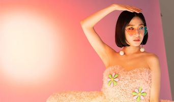 Tiffany Young 2019 'Lips on Lips' North American Showcase Tour: Cities And Ticket Details