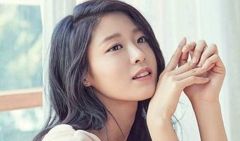 Netizens Criticize Lee HongGi's Advice To AOA SeolHyun And Says It Is Inappropriate