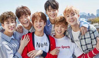 Upcoming K-Pop Comeback & Debut Lineup In January 2019