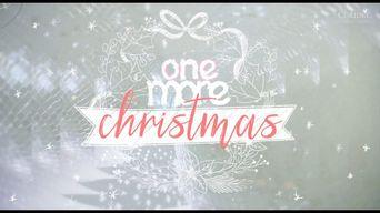 JESSICA - ONE MORE CHRISTMAS Music Film
