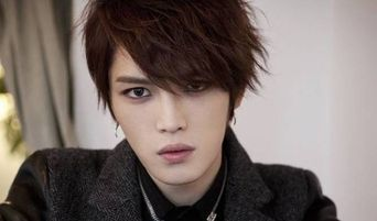 The Reason Why JaeJoong Broke Down In Tears After Meeting This Fan