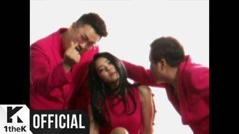 [MV] Hyungdon & Daejune - 'Secret Love Song'