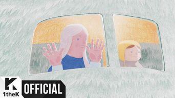 [MV] KIM DongRyul - Fairy tale (Feat. IU)