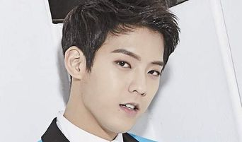 BTOB MinHyuk's Father Caught Up In #DebtToo Scandal