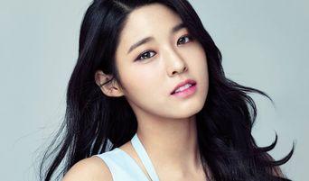 AOA SeolHyun Donates $45,000 To Low Income Families