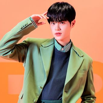 AB6IX Lee DaeHwi