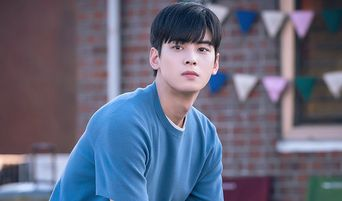 Top 7 K-Drama Male Acting-Dols Of 2018
