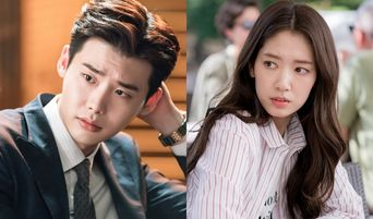 7 Korean Actors That Have Great Senses When They Pick Dramas