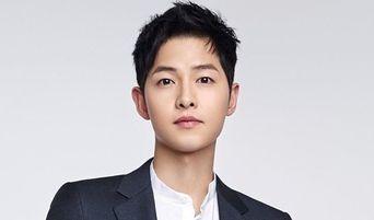3 South Korean Actors We Wish Would Start Instagram