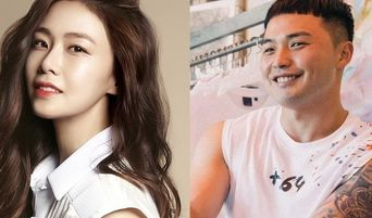 Despite Having Vanished, Microdot And Hong SooHyun's Relationship Reported To Be Perfectly Fine
