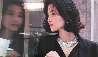 Korean Celebs' Ideal Types Compilation: Kim TaeRi