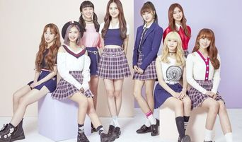 DreamNote Accused Of Plagiarizing TWICE