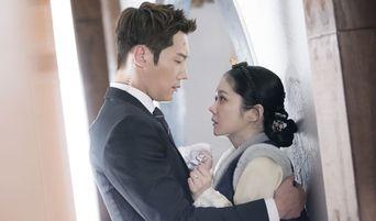 Top 3 Royal Romance K-Dramas In Modern Times