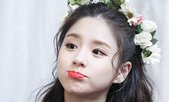 Who Is Your Most Anticipated Female Idol That Is Officially Becoming An Adult In 2019?