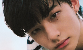 Who Is Your Most Anticipated Male Idol That Is Officially Becoming An Adult In 2019?
