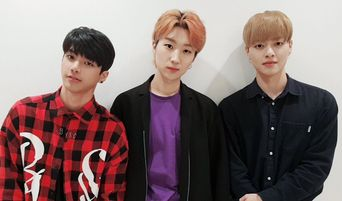 EXID's Agency, Banana Culture Entertainment To Debut Boy Group, TREI In Early 2019