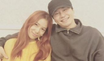 Netizens Horrified By YG's Love Story, Describes It As 'Gross' And 'Concerning'