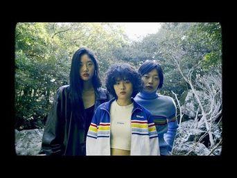 SHAUN - Traveler [Official MV]