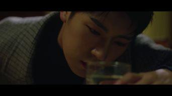 KNK - 'LONELY NIGHT' MV