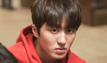 SF9's Chani Became A Scapegoat, Accused Of Murder In 'SKY Castle'