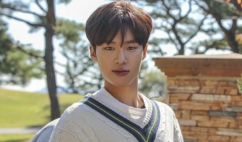 Kim DongHee Acting As Cha SeoJoon In 'SKY Castle' Is Actually Part Of JYP Entertainment