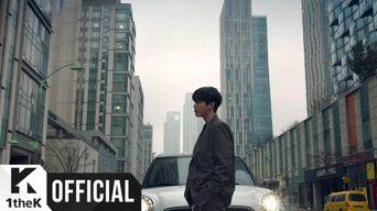 [MV] Yong JunHyung - 'Sudden Shower' (Feat. 10cm)