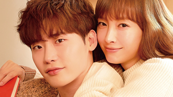 'Romance Is A Bonus Book' (2019 Drama): Cast & Summary