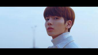 TXT 'Introduction Film - What do you do?' - TaeHyun
