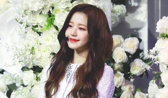 5 Female K-Pop Idols That Received 'Debut' As Their Birthday Present