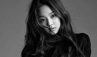 Female K-Pop Idol Brand Reputation Index Ranking For January 2019
